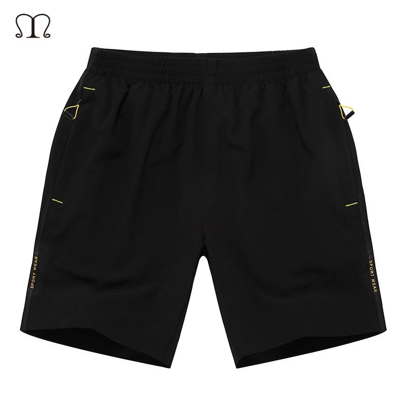 Online Get Cheap Jogger Skirt -Aliexpress.com | Alibaba Group