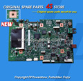 100% Original New Formatter board Logic Board Main board OEM# CC370-60001 For HP Laserjet 2727nf HP M2727 M2727nf HP2727 Parts