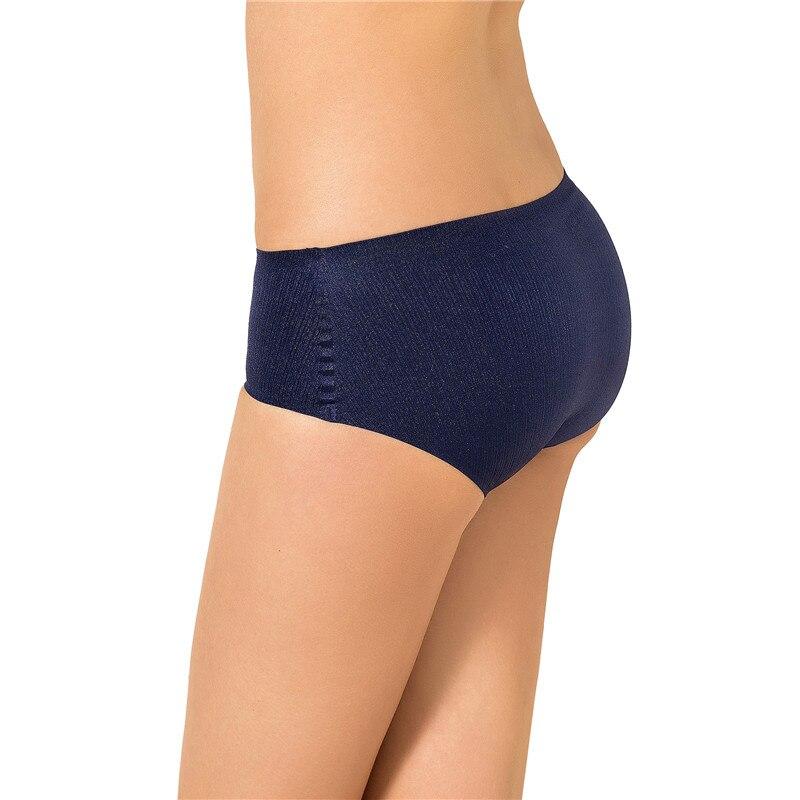 women panties13