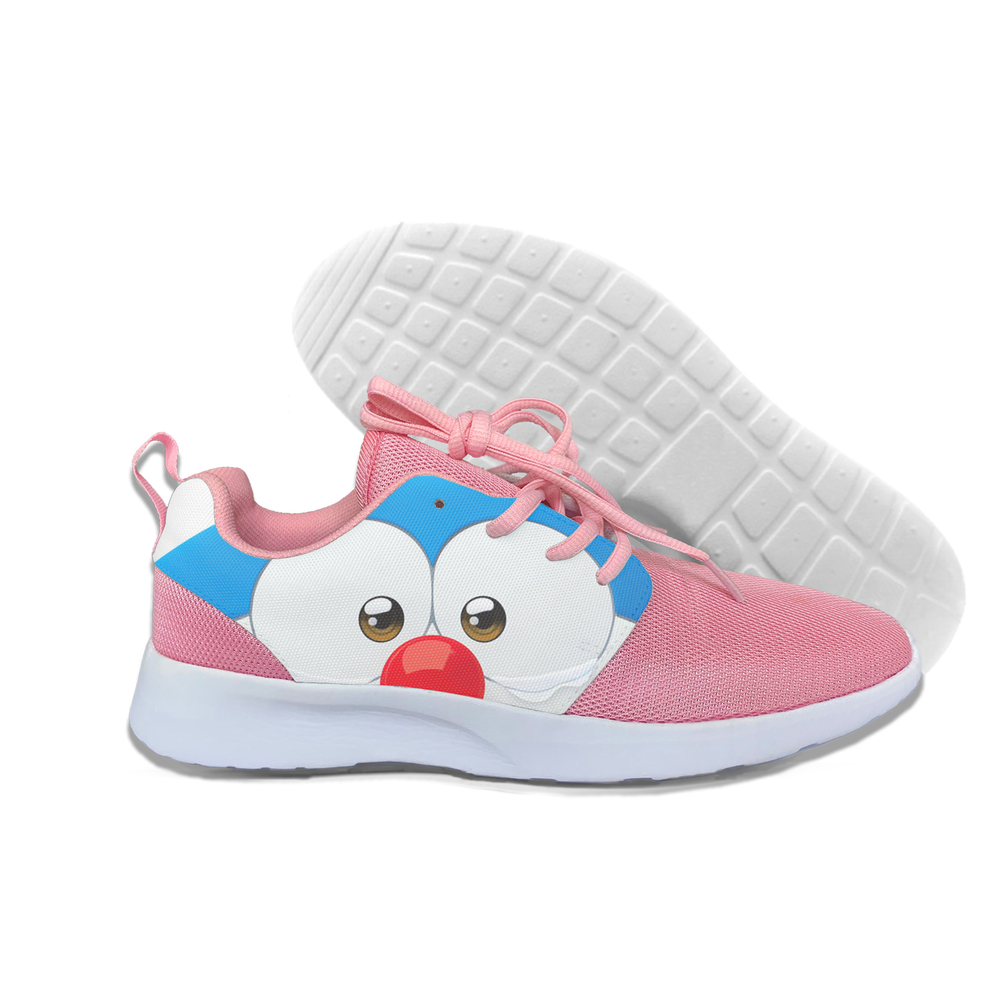 Top 10 Largest Doraemon Shoes List And Get Free Shipping I59dljlk
