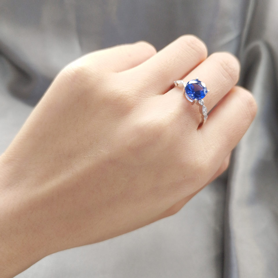 -sapphire-sterling-silver-rings-for-women-RUJ016S-1-PC_08