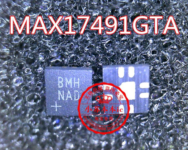 Цена MCP2515T-I