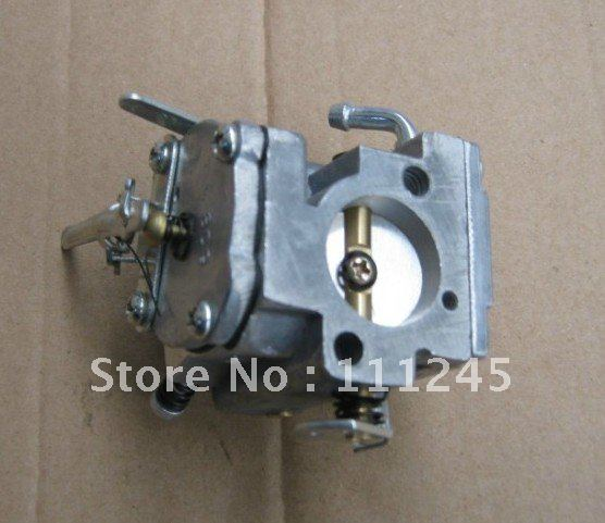 CARBURETOR  FITS CHAINSAW 7800 FREE SHIPPING  NEW LAWN MOWER CUTTER CARB  CHEAP REPLACEMENT PART carburetor fits chainsaws 024 026 ms240 ms260 free shipping new chain saw carb replace oem part 1121 120 0611