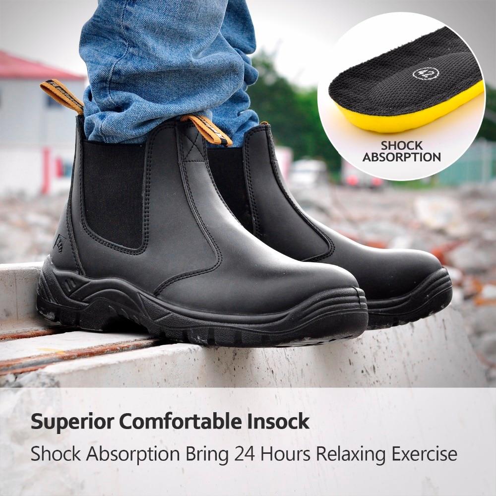 eb6407f91 Safetoe-zapatos-genuinos-de-seguridad-de-cuero-para-hombres-zapatos -de-trabajo-botas-de-seguridad-impermeable.jpg