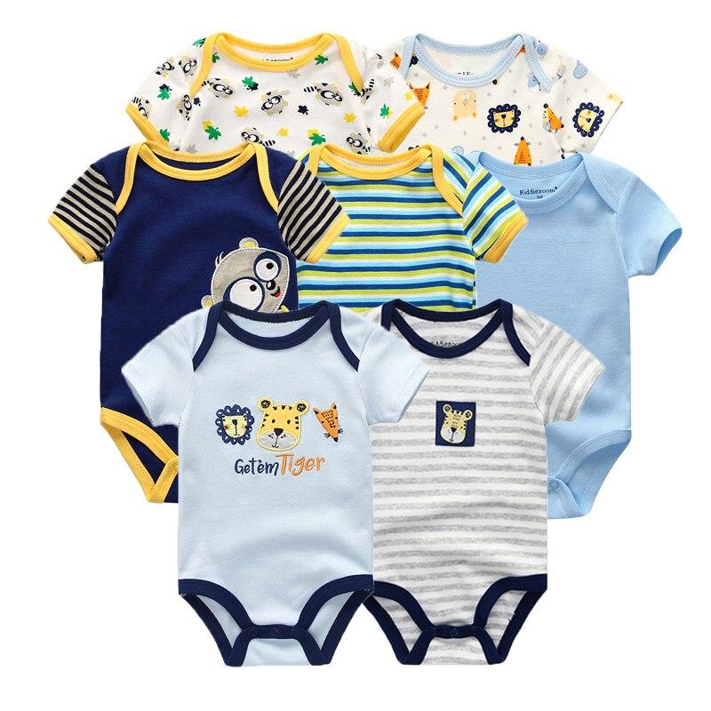 baby boy clothes7109