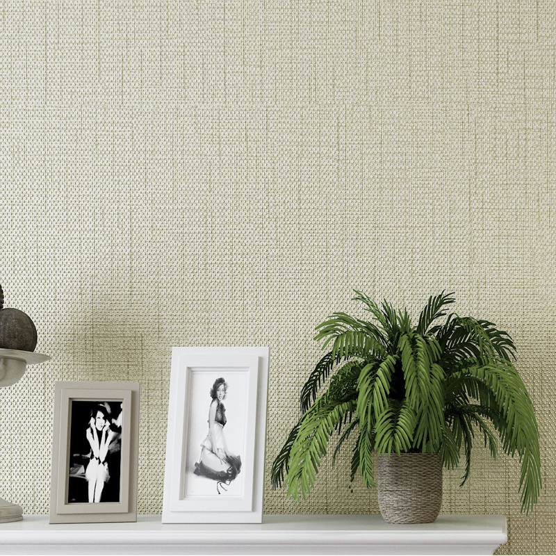 Stucco Texture 54 Type Ii Commercial Wallpaper 20oz Tan And Off White Bolt
