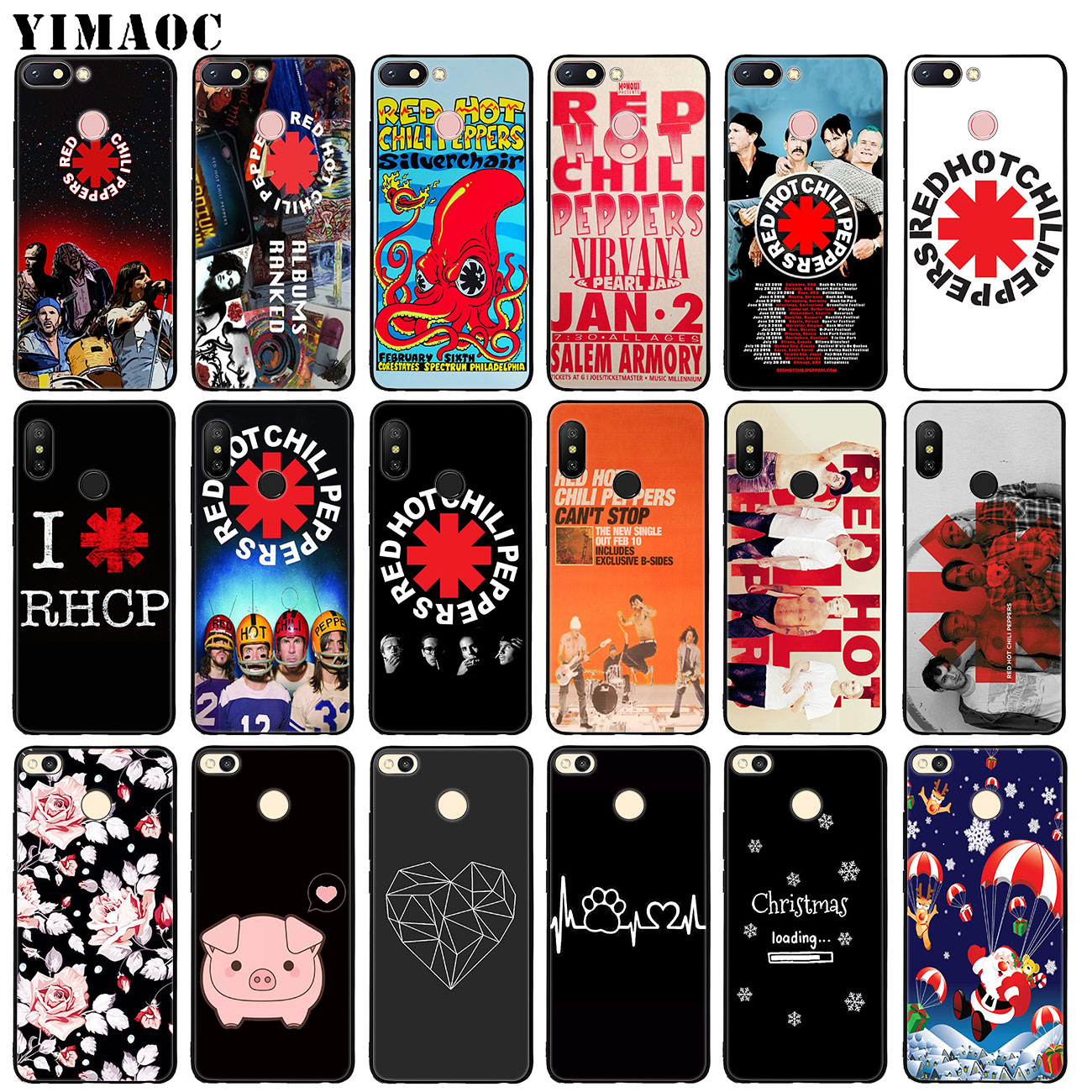 Phone Bags & Cases Half-wrapped Case Beautiful Ynuoda Doctor Strange Luxury High-end Phone Accessories Case For Xiaomi Mi 8 Se 6 Note3 Redmi 5 5plus Note 5 Case Coque
