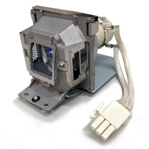 Совместимость лампы проектора для BENQ 5J. J1V05.001/MP525P/MP575/MP576
