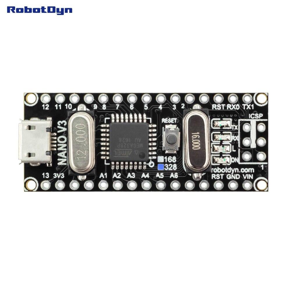 Arduino Servo Motor - brpinterestcom