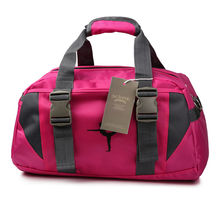 JUMAYO SHOP COLLECTIONS – WATER PROOF SPORT BAG