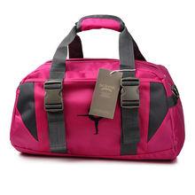 Waterproof Sports Bag