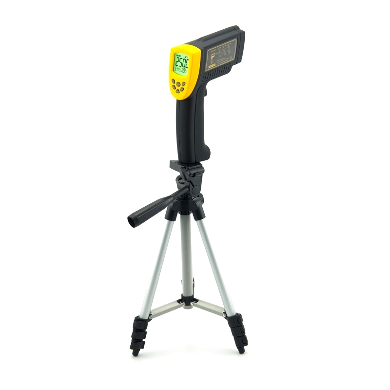 Cheap product laser thermometer gun in Shopping World