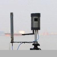 Весь набор RTK базовая станция Высокоточный GPS базовая станция для дрона измерение положения карты