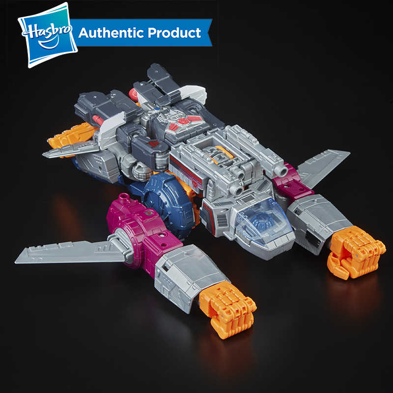 Detail Feedback Questions about Hasbro Transformers 9 Inch