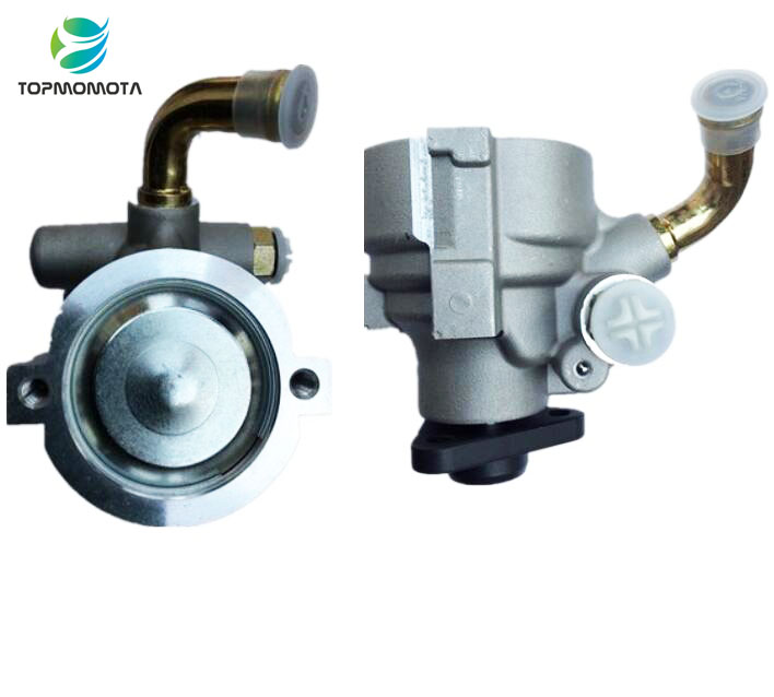 Aliexpress.com : Buy High Quality Auto Parts Power