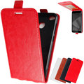 YINGHUI Charming Surface R64 Skin Magnetic Flip Leather Phone Case For Xiaomi Redmi 4X