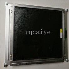 цена на CD102 SM102 TFT Display SM102 CD102 SM74  CP Tronic Display MV.036.387 00.785.0353