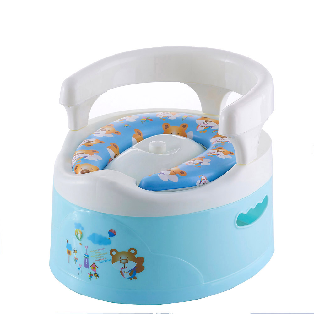 Soft Child Toilet Baby Baby Drawer Potty Toilet Small Infants And Young Children For Free Potty Brush