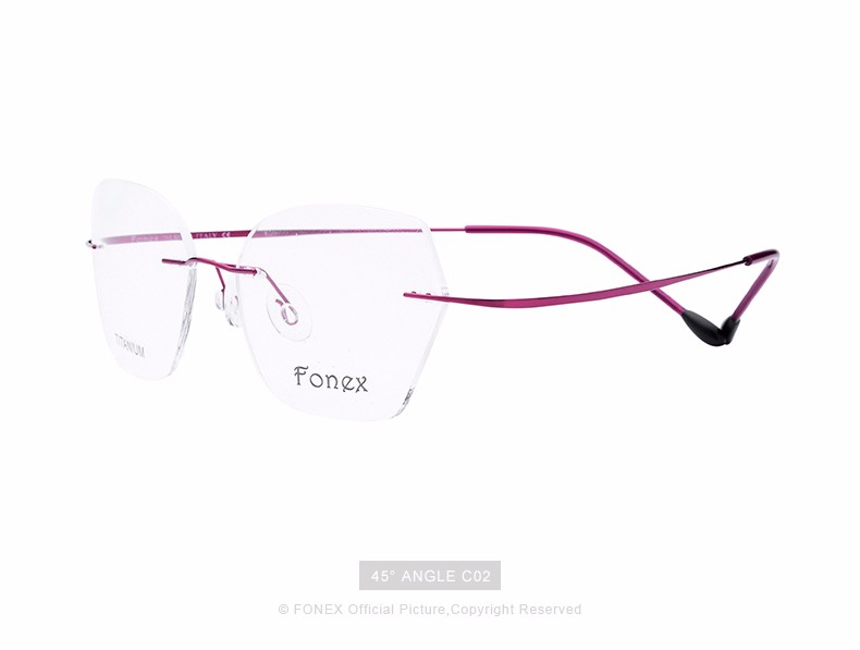 fonex-brand-designer-women-fashion-luxury-rimless-titanium-Polygons-glasses-eyeglasses-eyewear-myopia-silhouette-oculos-de-sol-with-original-box-F10005-details_01_15