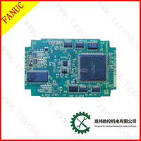 FANUC PCB board A20B-3300-0281 for cnc controller graphics card
