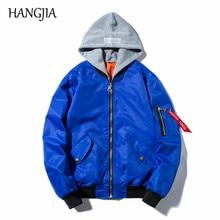 Mens Thin Hooded Bomber Jacket Streetwear Harajuku Men Women Casual Baseball Plus Size Loose Jackets and Coats S-5XL