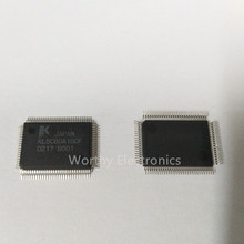 Buy worthy electronics and get free shipping on AliExpress com
