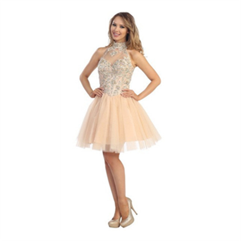Online Buy Wholesale homecoming dresses for teens from China ...