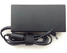 Ordinateur portable AC Adaptateur Pour Delta ADP-120MH D 19.5 V 6.15A