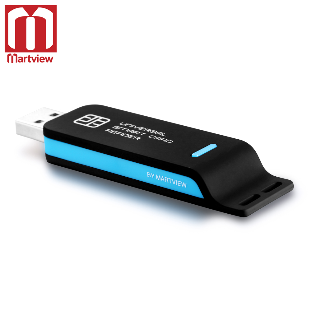 Martview New NCK Pro Dongle NCK Pro2 Dongle nck key NCK Dongle Full + UMT 2  in 1