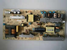 KIP+L150I12C1-01 35015595 34007050 LCD Power Board