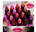 16Colors  Matte Sexy Lip Stick  Moisturize Lipgloss  Rouge Long Lasting Waterproof Lipstick Lip Makeup Cosmetic  Lipstick