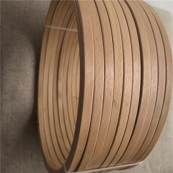 WRMHOM 10pcs lot 8 27 Inch Wooden Embroidery Hoop 21cm Hand Stitching Hoop Cross Stitch Hoop