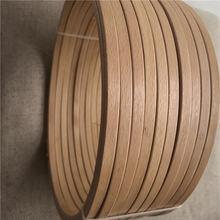 Деревянный обруч для вышивки wrmhom 10 шт/лот 827 дюйма 21 см