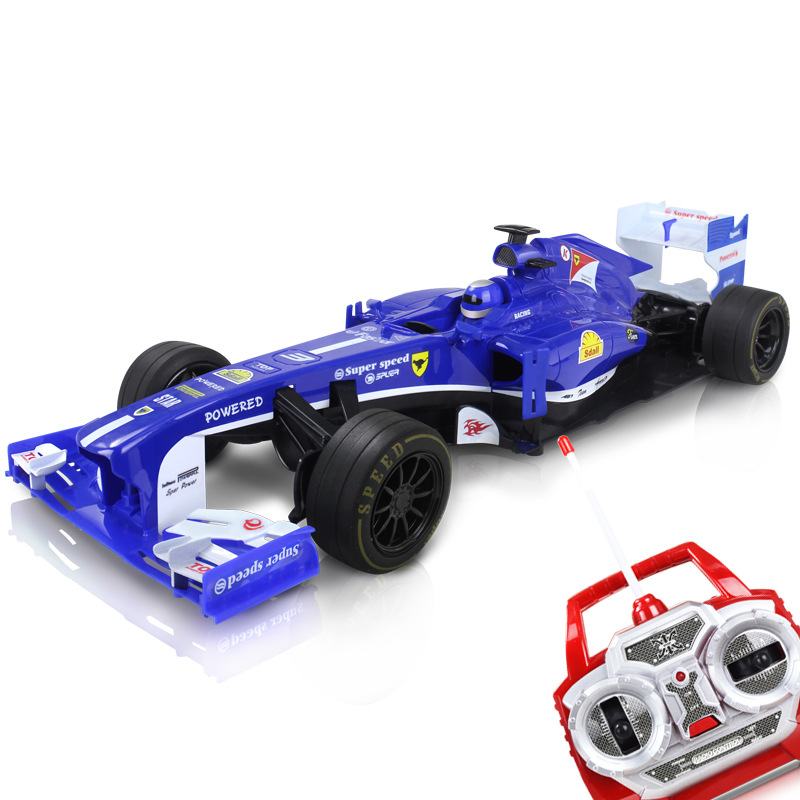 1:12 F1 formula car simulation remote control car,Children's toy car, rc toy,rc car,rc toy