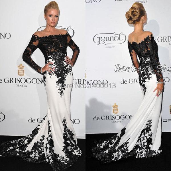 Online Get Cheap Affordable Celebrity Dresses -Aliexpress.com ...