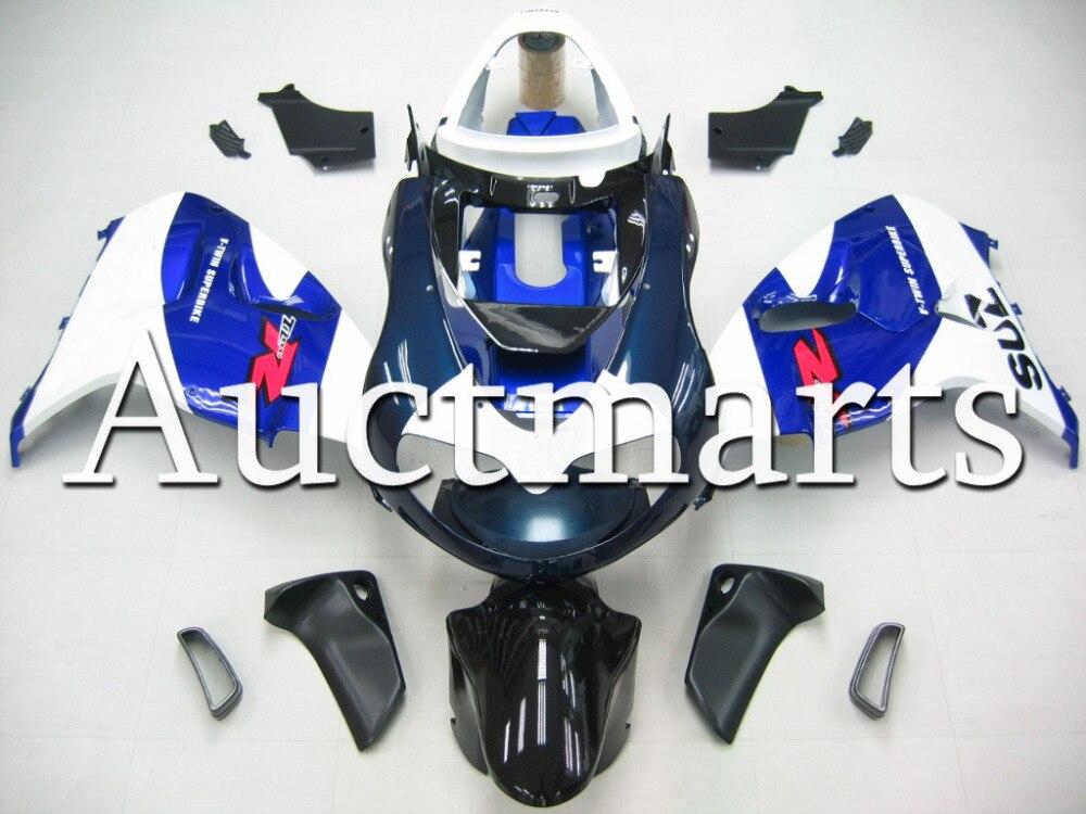 Fit for Suzuki TL1000R 1998 1999 2000 2001 2002 2003 high quality ABS Plastic motorcycle Fairing Kit Bodywork TL1000R 98 03 C 03