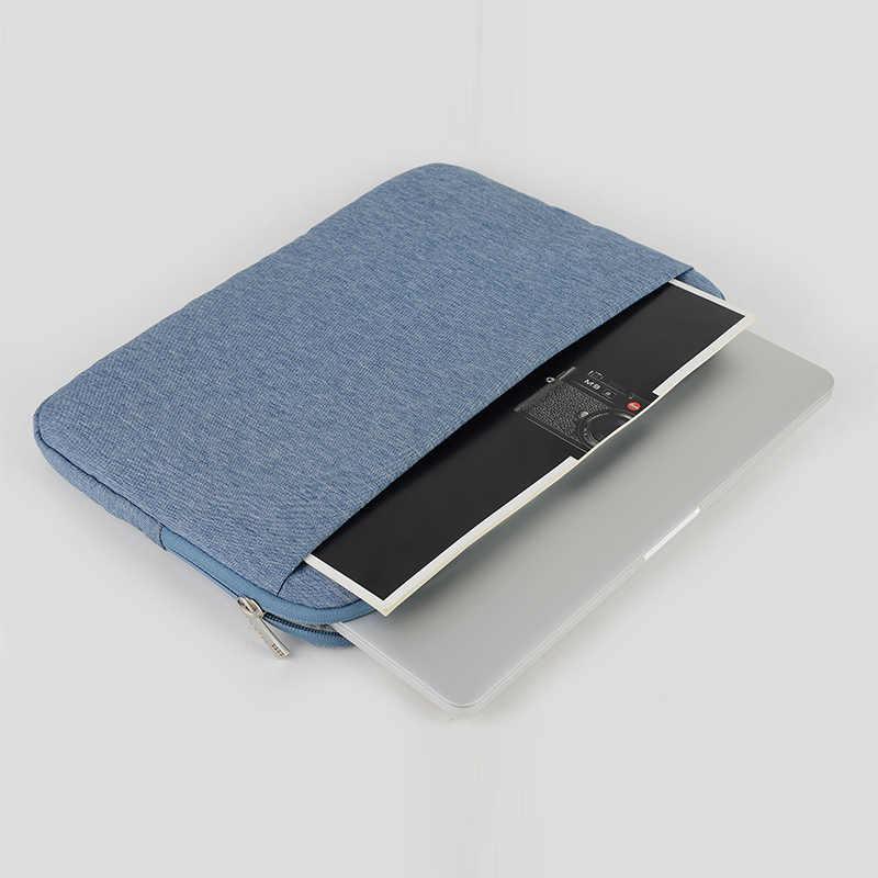 Сумка для ноутбука для Dell Asus lenovo hp acer, сумка для компьютера 11, 12, 13, 14, 15 дюймов, для женщин, сумки 13, 15, ноутбук, 15,6, Чехол для мужчин