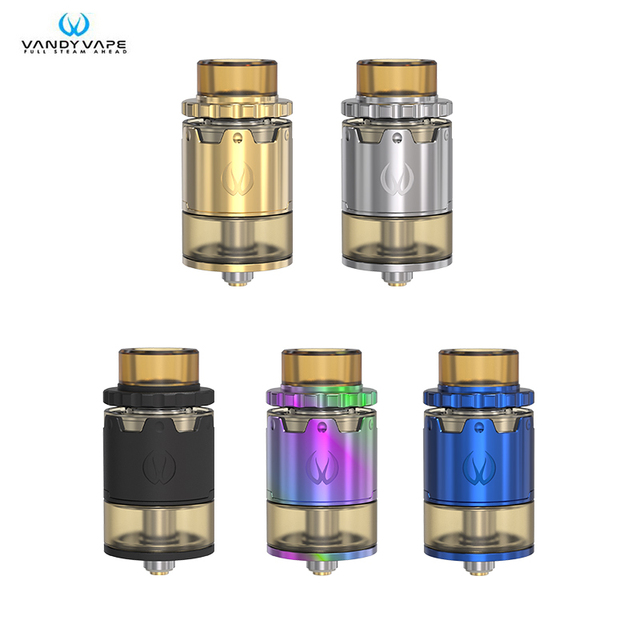 Fuses Box Mod Vape Index listing of wiring diagrams