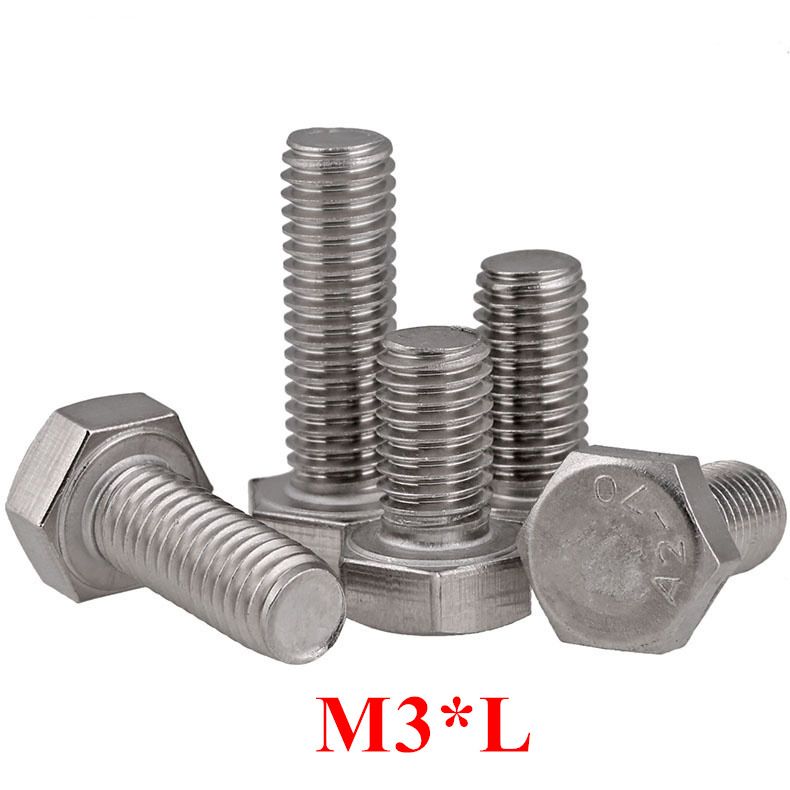 Pan Head Passivated Finish Phillips Drive Fully Threaded Pack of 50 300 Series Stainless Steel Machine Screw #10-32 UNF Threads 5//8 Length Meets MS 51958
