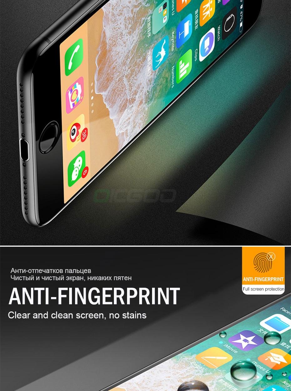 iPhone-8--5D--1_06
