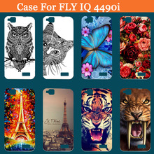 Buy butterfly iq and get free shipping on AliExpress com