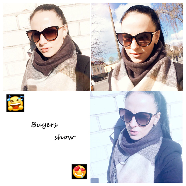 SIMPLESHOW New Winter Scarf Woman Ladies Girls Scarves Luxury Ladies Scarves Wraps Women Warm Shawls For Women Triangle Scarf