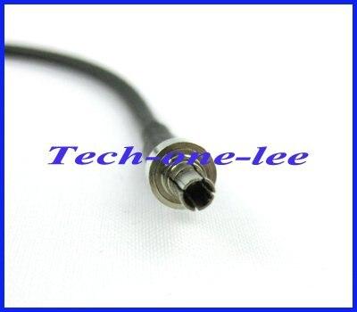 13dbi 3g антенна с TS9 разъем 1920-2100 МГц