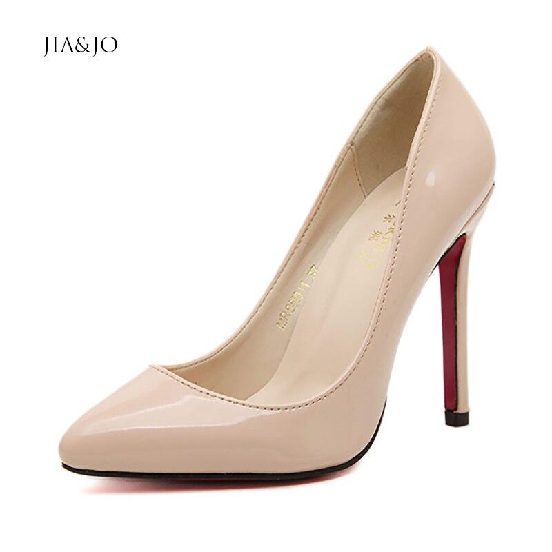 big size heels women size 43 44 45 46 red bottoms closed. Black Bedroom Furniture Sets. Home Design Ideas