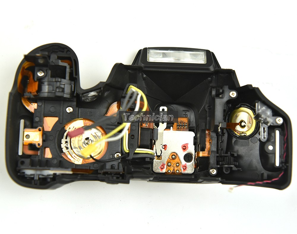 550D (5)