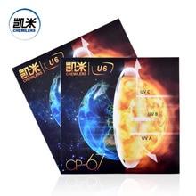 CHEMI 2 in 1 Blue Light + UV Blocking Lenses 1.56 1.61 1.67
