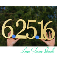 Save The Date Sign Wood Sign Engagement Photos Rustic Wedding Date Sign Wedding Decoration Photography