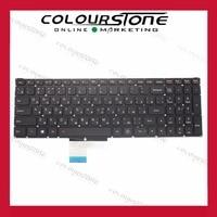 NEW Russia Laptop keyboard For Lenovo Y50 Y50 70 Y50 70A Y50 70AM IFI Y50 70AM ISE Laptop Keyboard With Backlit keyboard
