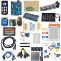 2 SETS/lot 2015 Advanced Starter Diy Kit for Arduino Sensor Module Board FZ0759