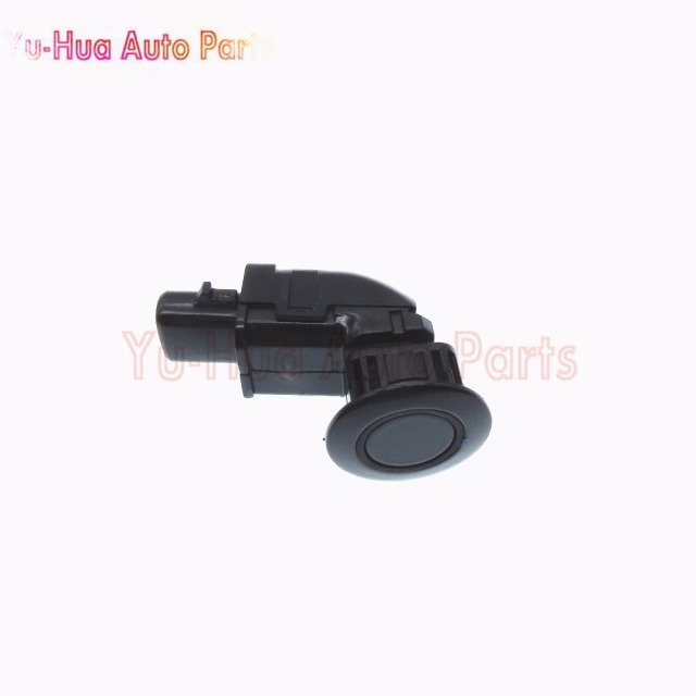 OEM 89341-33080 New PDC Parking Sensor For Toyota/Camry/Corolla/Wish Black Color